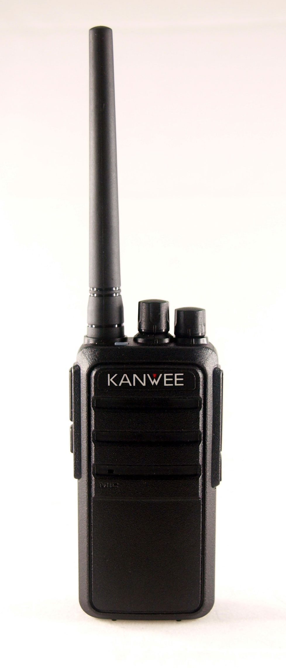 Kanwee X-3 by TYT VHF handheld transceiver with 16 channel memory